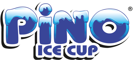 Pino ICE CUP